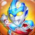 奥特曼格斗之热血英雄 V1.0.0 for Android安卓版