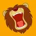 狮吼直播 V2.3.3 for Android安卓版