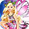 芭比公主时尚换装 V3.5.0 for Android安卓版