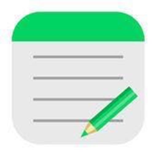 每日笔记本 V1.0 for Android安卓版