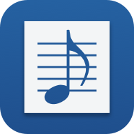 Notation Pad V1.0.8 for Android安卓版