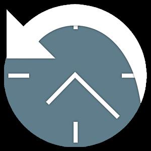 史今 V1.0 for Android安卓版