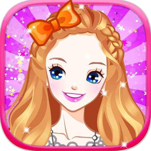 白雪公主照顾宝宝 V1.2 for Android安卓版