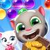 汤姆猫泡泡射手 V3.1.8 for Android安卓版