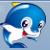 VV娱乐社区 V3.3.0.4 官方安装版