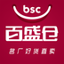 百盛仓 V2.0.0 for Android安卓版