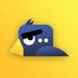 鸟斯基 V1.3.1 for Android安卓版