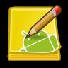 随手画板 V4.1.0 for Android安卓版