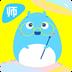 微课之家教师端 V4.8.7 for Android安卓版