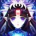 塔防镇魂师 V0.2.4 for Android安卓版