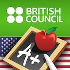 我们学会英语语法 V3.6 for Android安卓版