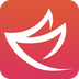 飞单堂 V1.2.8 for Android安卓版