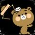 妖精抓娃娃机 V2.8 for Android安卓版