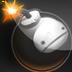 弹弹大联盟 V1.1 for Android安卓版