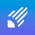 住培考试 V2.1 for Android安卓版