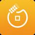 麦金所 V3.2.0.5 for Android安卓版