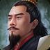 水浒宋江传-经典战棋策略 V1.0.1 for Android安卓版