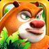 熊出没森林勇士 V1.0.1 for Android安卓版