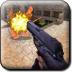 狙击手训练营2 V1.2 for Android安卓版