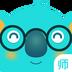 考拉阅读老师 V2.5.3 for Android安卓版