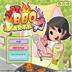 BBQ烧肉店 V1.0 for Android安卓版