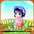 儿童故事乐园 V5.6 for Android安卓版