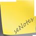 便签插件 V1.13 for Android安卓版