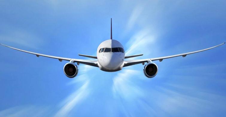 机票查询APP有哪些_飞机票app查询哪个好