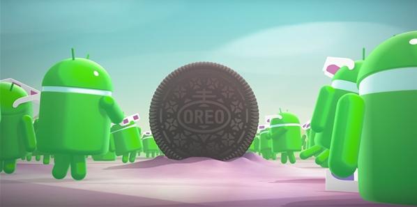 谷歌推出Android P第五个开发者预览版