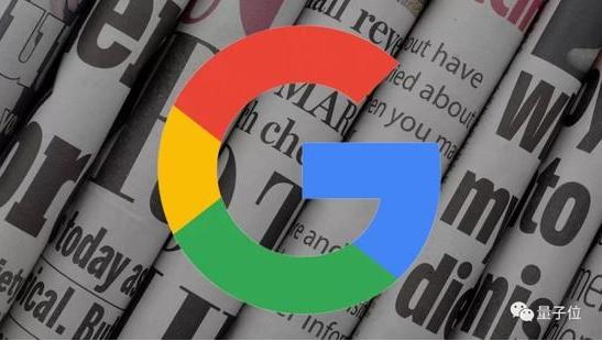 谷歌要推出中文信息流产品:今日头条得注意
