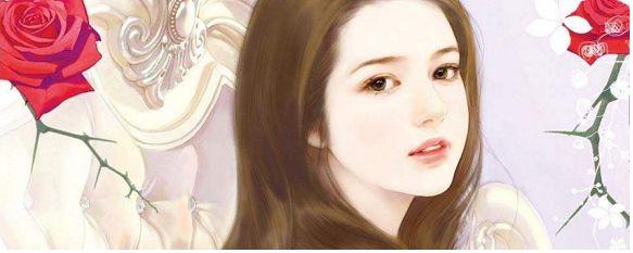 小說閱讀app推薦_2018年小說閱讀app排行