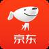 京東 V7.1.6 for Android安卓版