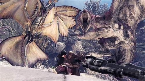 Wegame怪物猎人世界遭下架,玩家力挺腾讯不退款