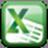 蓝梦EXCEL批量替换工具 V3.1 绿色版