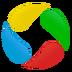 應用寶 V7.2.7 for Android安卓版