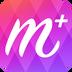 美妆相机 V4.0.6 for Android安卓版