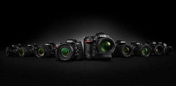 发布会近在眼前 尼康Z6、Z7全幅无反相机及镜头外观照曝光!