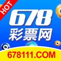 678彩票 V1.0 for Android安卓版