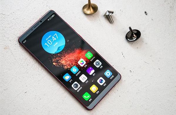 360 N7 Pro手机好不好?4000mAh电池续航售价1999元起