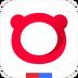 百度瀏覽器 V7.18.20.0 for Android安卓版