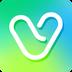 微锁屏 V4.1.34 for Android安卓版