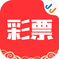 JJ彩票 V1.0 for Android安卓版