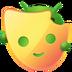 安卓桌面 V3.5 for Android安卓版