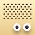 豆瓣FM V5.0.0 for Android安卓版