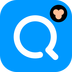 小猿搜题 V7.10.0 for Android安卓版