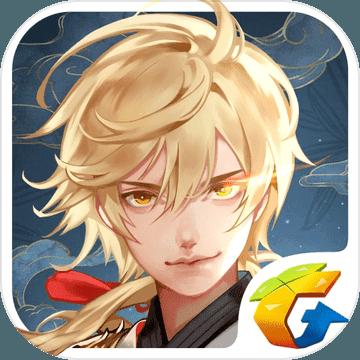 妖神记 V3.1.1 for Android安卓版