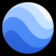 谷歌地球 V9.2.17.13 for Android安卓版