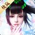 画江湖盟主 V1.4.185316 for Android安卓版