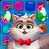 梦幻家园 V1.0.1 for Android安卓版