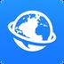 淘啦浏览器 V1.0.0 for Android安卓版